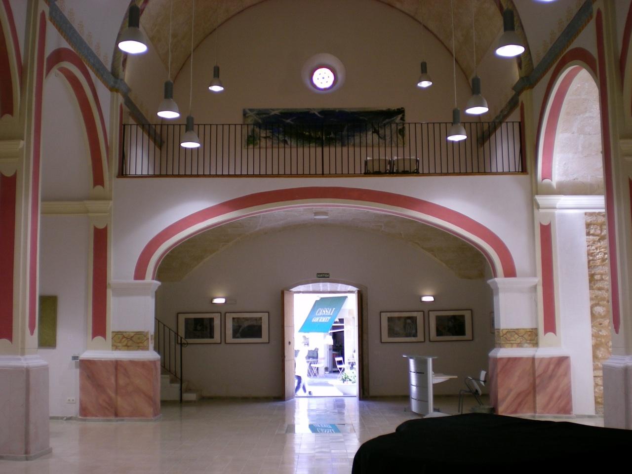 iglesia_salines-072