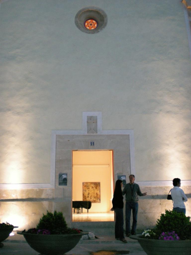 iglesia_salines-178
