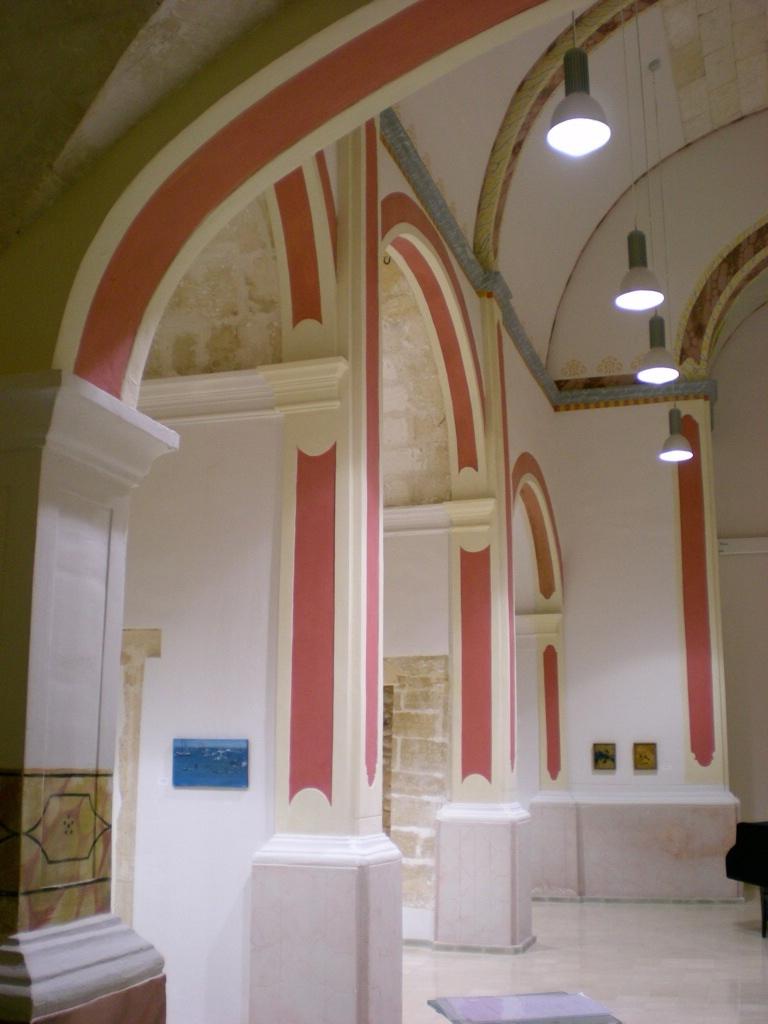 iglesia_salines-saal