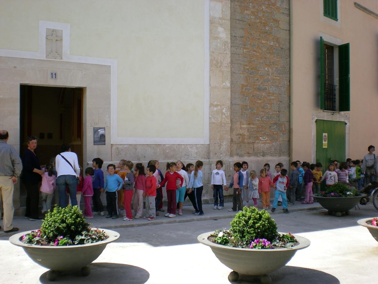 iglesia_salines_080