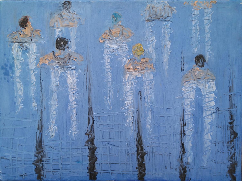 piscina-mujeres-cort
