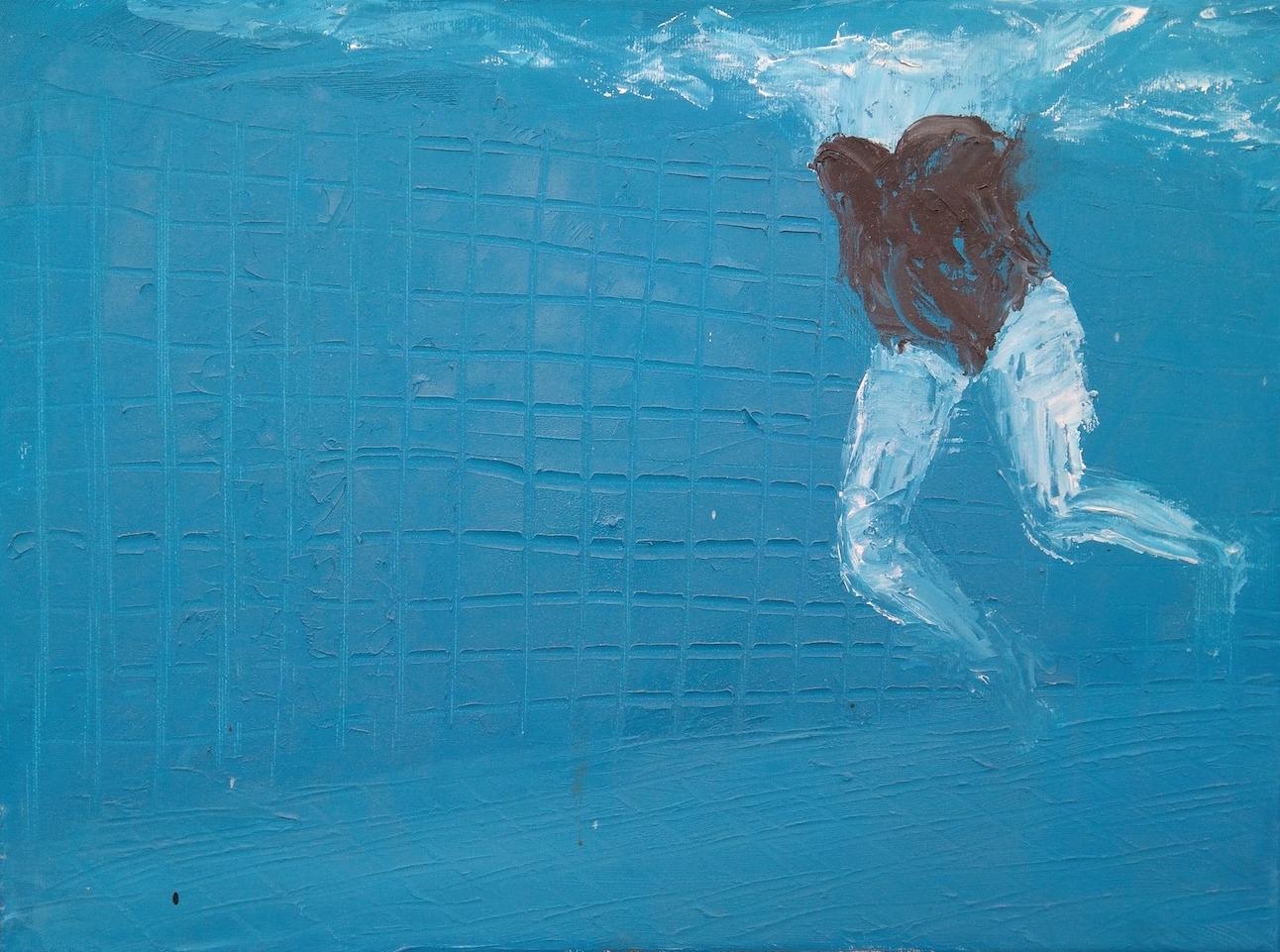 piscina-sola-nada-cort