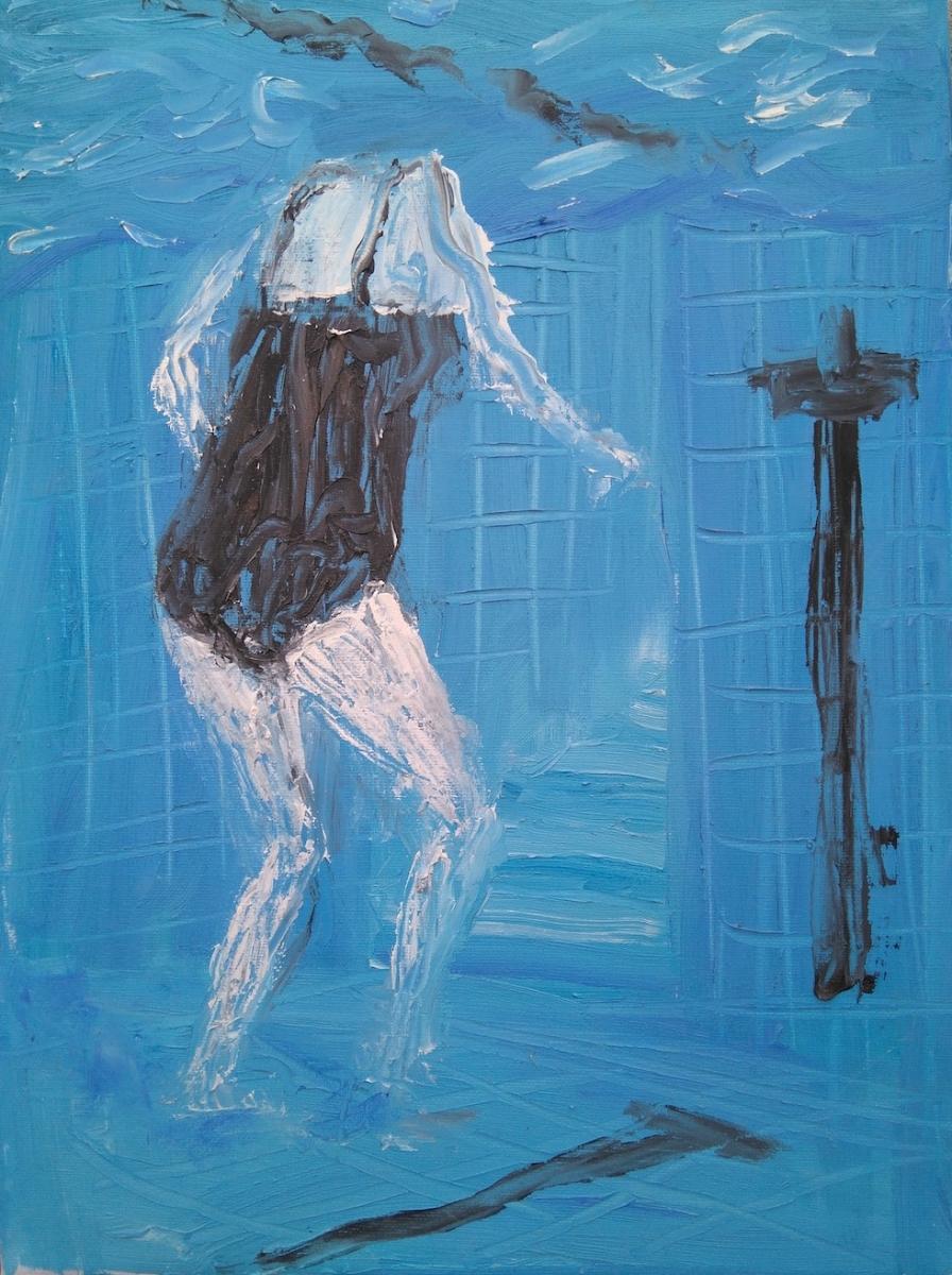 piscina-una-cruz-cort