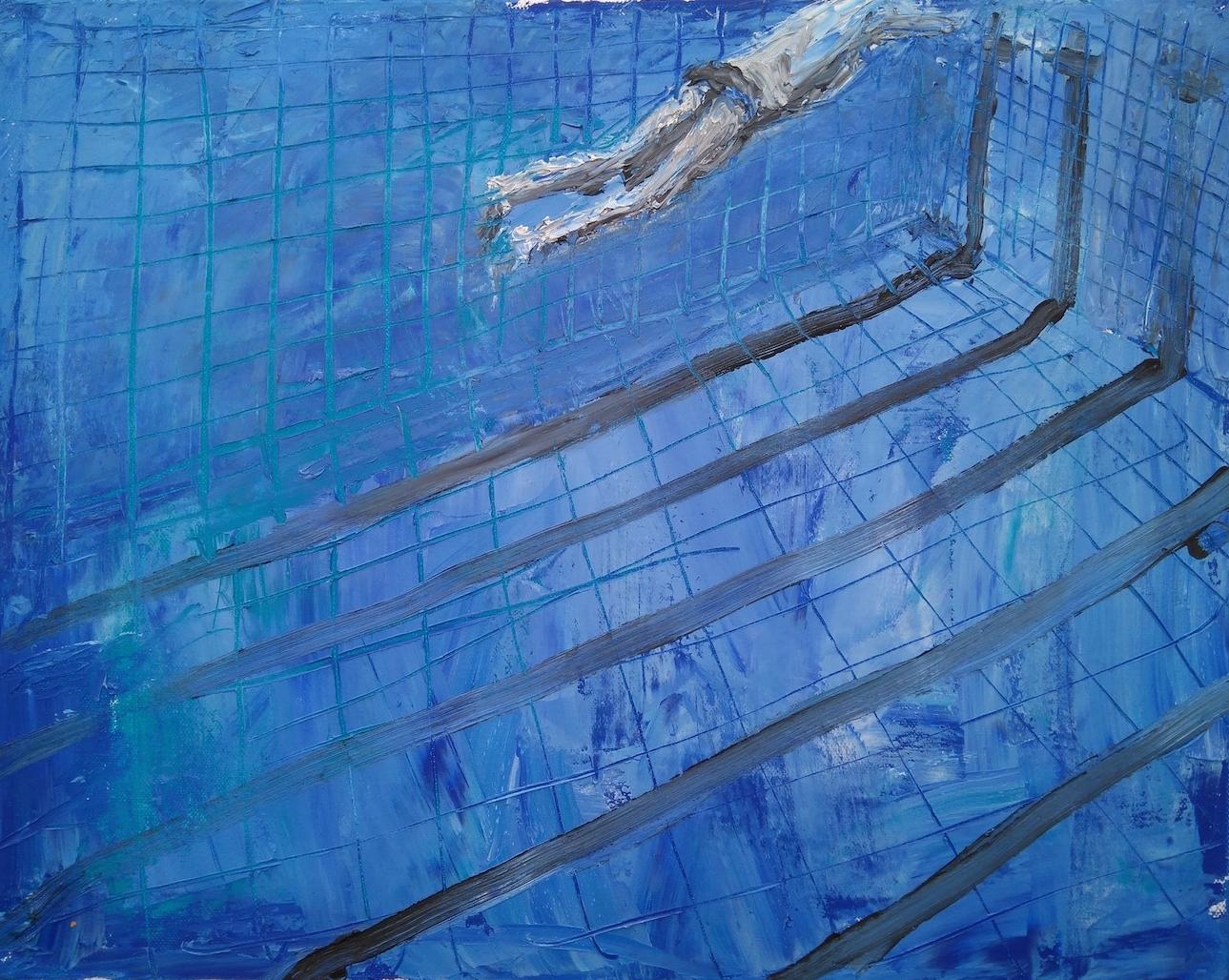 piscina-uno-franjas-cort