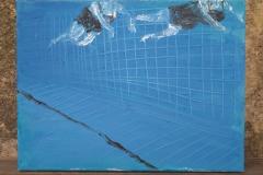 piscina-dos-franja