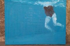 piscina-sola-nada