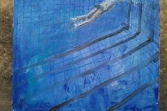 piscina-uno-franjas