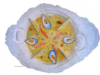 platogrande-paella4-mz