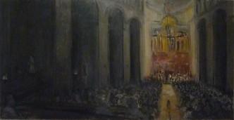 iglesia-ses-salines