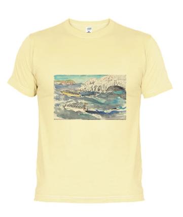 camiseta-dc-cabrera-sintexto