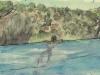 d-20120712b