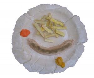 plato-butifarra